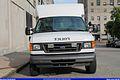 APD Crime Scene Unit -137 Ford E-350 (15000110111).jpg