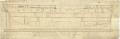APOLLO 1799 RMG J5272.png