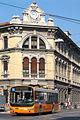 APS 735 Padova Corso Garibaldi 070219.jpg