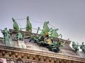 ARC DE TRIOUMPHE-JUBEL PARK-BRUSSELS-Dr. Murali Mohan Gurram (7).jpg