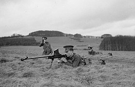 ARMY TRAINING 001 013-0.55 inch Boys Anti-tank rifle.jpg