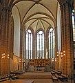 ARN-Liebfrkirche3.jpg