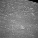 AS11-43-6436.jpg