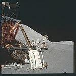 AS17-134-20462 (21059033523).jpg