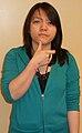 ASL L@Chin-ThumbBack Squeeze.jpg