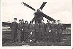 AST Grodynski RAF WWII 7.jpg