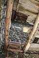 AT-118335 Watschallerkapelle mit Resten einer Wehrmauer, Predlitz-Turrach 33.jpg