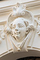 AT-119587 Austrian Academy of Sciencies, Vienna - Exterior Details - hu -9034.jpg