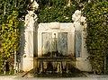 AT-20134 Empress Elisabeth monument (Volksgarten) -hu- 3871.jpg