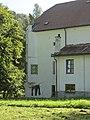AT-35883 Jagdschloss Thorhof Reifling 004.JPG