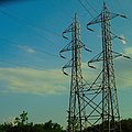 ATC Power Line - panoramio (147).jpg