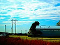 ATC Power Line - panoramio (7).jpg