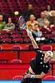 ATP World Tour 500 Vienna 2016 S. Ofner (AUT) vs J. Struff (GER)-4.jpg