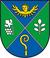Coat of arms of Gratwein-Straßengel