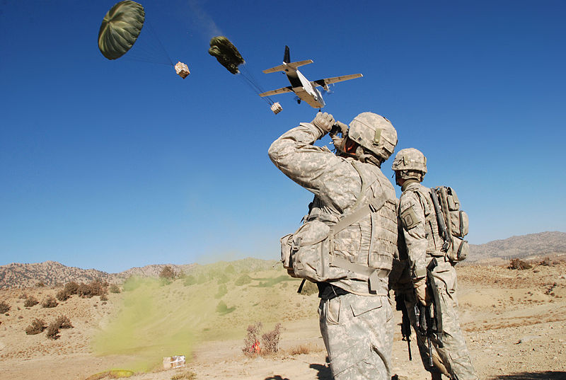 http://upload.wikimedia.org/wikipedia/commons/thumb/e/e6/AWS_Casa-212_in_afghanistan.jpg/800px-AWS_Casa-212_in_afghanistan.jpg