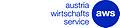 AWS logo Schrift links 3Zeilig.jpg
