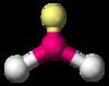 AX2E1-3D-balls.png