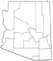 AZMap-doton-Red Mesa.png