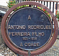 A Antonio Rodrigues Ferreira Filho - verso.jpg