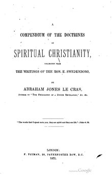 A Compendium of the Doctrines of Spiritual Christianity.pdf