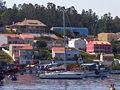 A Illa de Arousa.Galicia.17.jpg