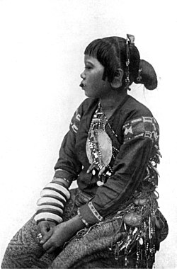 A Mangyan woman.jpg