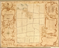 A Map of the Estate of Peter Langford Brooke, Esquire, Called the Wood Situated in the Parish of St. John's, Antigua WDL646.png