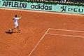 A Montanes - Roland-Garros 2012-IMG 3449.jpg