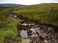 A Moorland River - geograph.org.uk - 547687.jpg