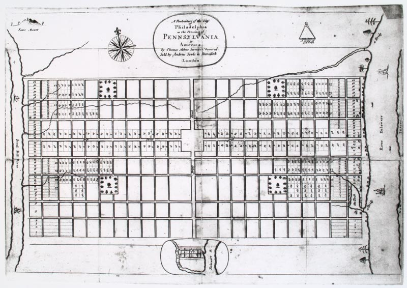 A Portraiture of the City of Philadelphia.JPG