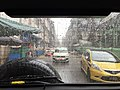A Rainy Street Yangon.jpg