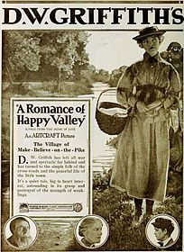 A Romance of Happy Valley (1919) - Ad 2.jpg
