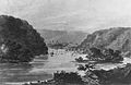 A View of the Potomac at Harpers Ferry MET ap42.95.47.jpg