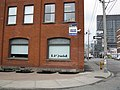 A big old brick building on the east side of Ontario Street -e.jpg