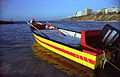 A boat at Netanya (1).jpg