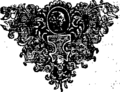 A collection of such statutes relating to his Majesty's customs Fleuron T149940-35.png