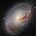 A galactic maelstrom (20406319363).jpg