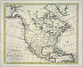A general map of North America from the best authorities (14052016487).jpg