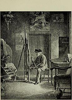 John Gadsby Chapman