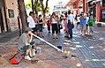 A musician on the street. Cape Town.jpg