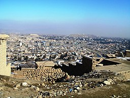A nice view of Kabul - panoramio.jpg