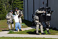 A simulated hostage situation at Naval Base Kitsap Bangor DVIDS263139.jpg