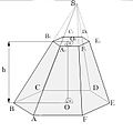 A truncated pyramid.jpg