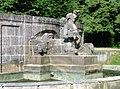 Aachen Tritonenbrunnen 3.jpg