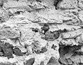 Aanzicht - Angerlo - 20022357 - RCE.jpg