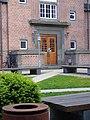 Aarhus Katedralskole (rød bygning 01).jpg