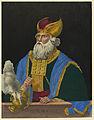 Aaron - Henry Schile c.1874.jpg