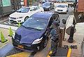Aaron Alexis Navy Yard garage 28.jpg