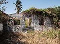 Abandoned house 3.jpg