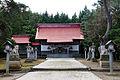 Abashiri-jinja06n.jpg